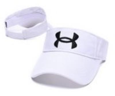 cheap quality Summer Sports Hats sku 21