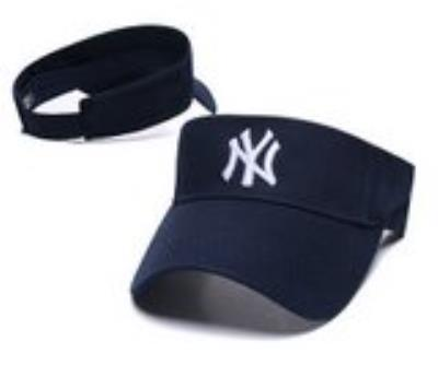 cheap quality Summer Sports Hats sku 24
