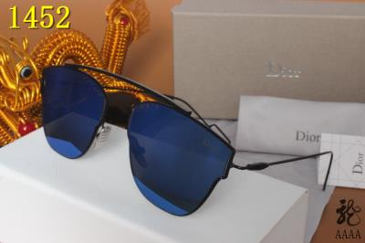 cheap quality Dior Sunglasses sku 915
