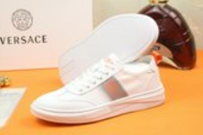 cheap quality Versace Shoes sku 79