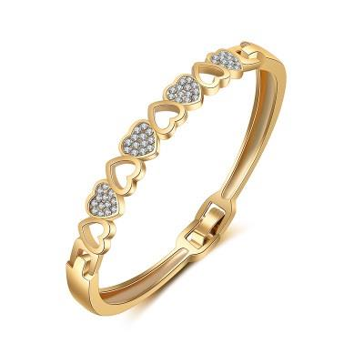 cheap quality Bangles sku 2
