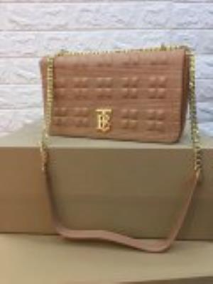 cheap quality Burberry Lola 80217021 apricot