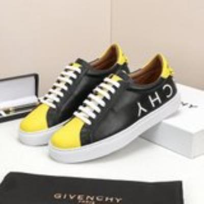cheap quality Givenchy Shoes sku 24