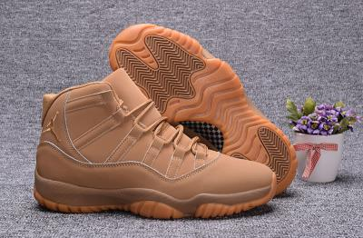 Cheap Air Jordan 11 wholesale No. 352