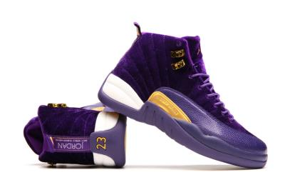 Cheap Air Jordan 12 wholesale No. 274