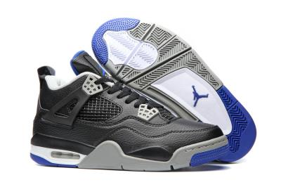 Cheap Air Jordan 4 wholesale No. 361