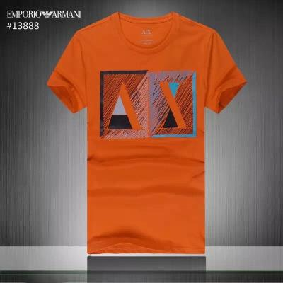 Cheap Armani Shirts wholesale No. 1524