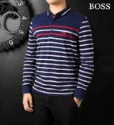 Cheap BOSS shirts wholesale No. 541