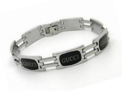 wholesale GUCCI Bracelet No. 50
