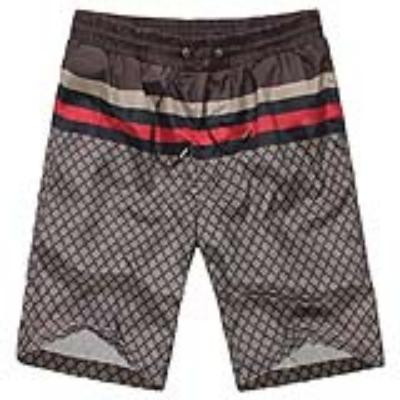 Cheap Gucci Shorts wholesale No. 23