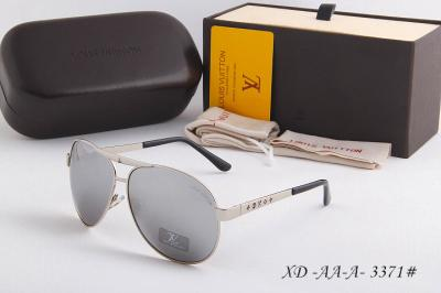 Cheap Louis Vuitton Sunglasses wholesale No. 1179