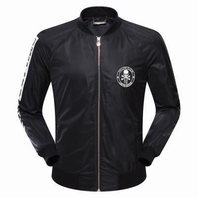 Cheap PHILIPP PLEIN Jackets wholesale No. 3