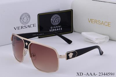 Cheap Versace Sunglasses wholesale No. 442