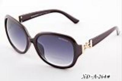 b45de1ff41 Cheap Burberry Sunglasses wholesale No. 328