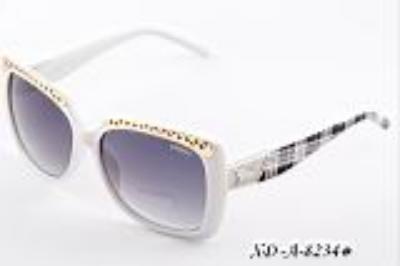 774c325bd5 Cheap Burberry Sunglasses wholesale No. 339