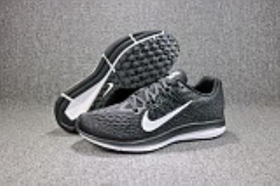 pretty nice c42b5 c30d0 Cheap Nike Zoom Winflo 5 wholesale No. 1