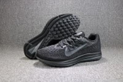 sale retailer 2d4bf a49dc Cheap Nike Zoom Winflo 5 wholesale No. 2