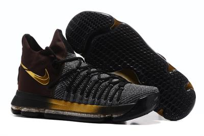 cheap nike zoom kd9 cheap no. 10