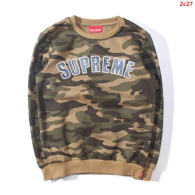cheap supreme hoodies cheap no. 11